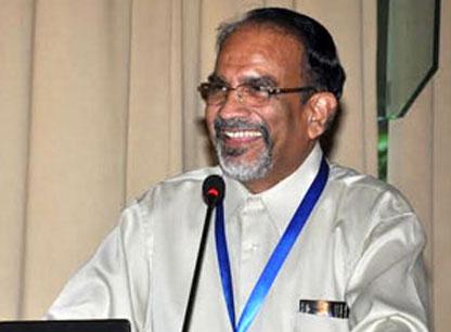 Dr Y k Gupta