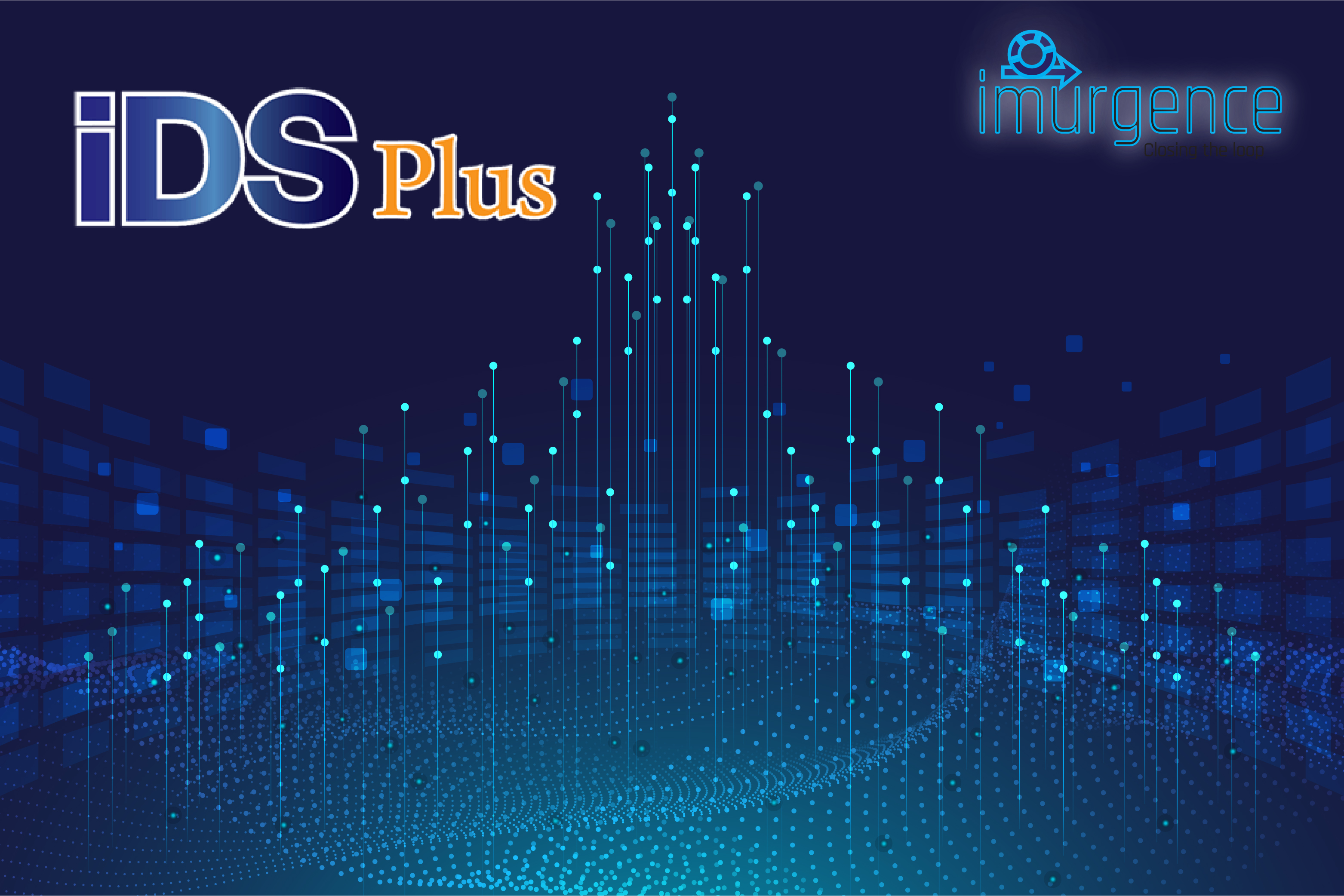 iDS Plus : Certificate Program in Data Science & Advanced Machine Learning using R & Python