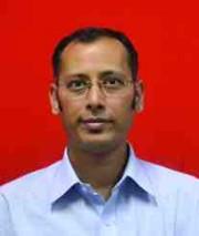 Akash khanvilkar